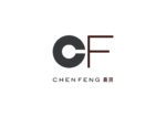 Chenfeng Group