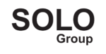 Solo Group